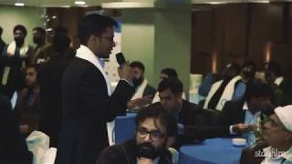 Travclan Dilli Darbar highlights | Travel agents k lie sabse bada event |