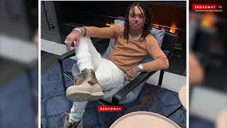 Young American Singer Swaelee Acquired Million Dollar Mansion