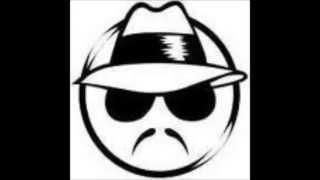 Bump N Grind (Instrumental) - R Kelly