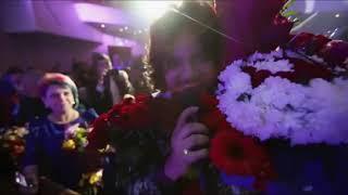 """Филипп Киркоров - Шоу """"ЦВЕТ НАСТРОЕНИЯ"""" в Новосибирске, 20.02.2019"""