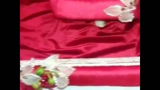 Свадебные корзины.👉Инстаграм gadjieva__ru