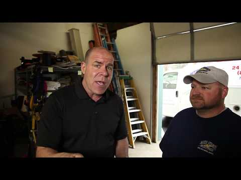 See Commercial Electricians Hatfield PA 888-675-9473 Commercial Electricians Hatfield PA