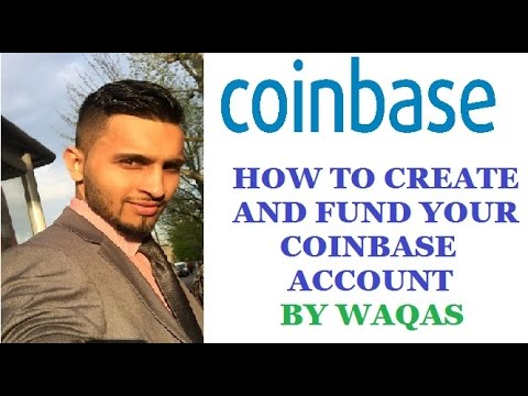 Is it worth investing in cryptocurrency illegal yahoo answers