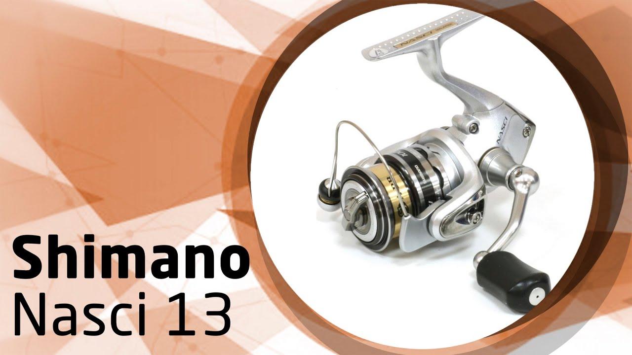 Подробные характеристики удилища shimano catana cx spinning 240 l (scatcx24l), отзывы покупателей, обзоры и обсуждение товара на форуме.
