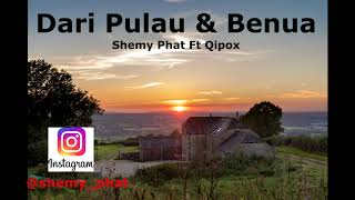 Shemy Phat Dari Pulau Benua Ft Qipox Lagu Natal 2018 HipHop Dangdut.mp3