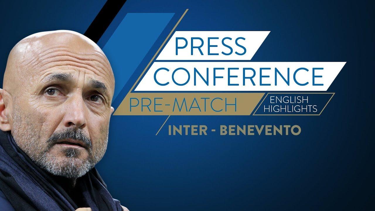Benevento Interested In Signing Inter Target Fernando ...  |Benevento- Inter