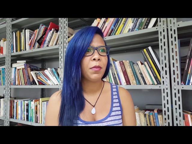 Como os jovens enxergam a biblioteca dos sonhos?