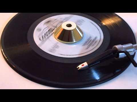 Nadine Brown - Your Love - Coastal: 2101