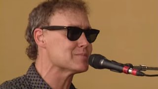 Watch Bruce Hornsby Resting Place video