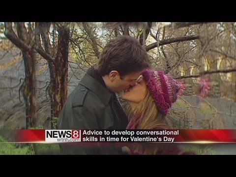 Valentine's Day Flirting Tips (1)