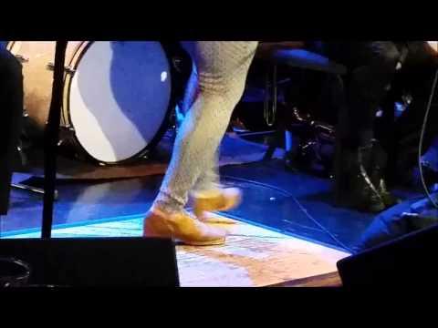 """cute""   Evan Sherman Big Band  Feat. Michela Lerman"