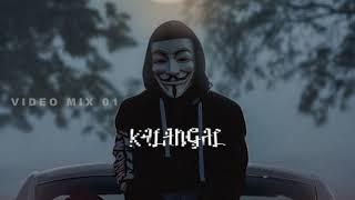 Sirikalam  parakalam   #video_mix_01 VideoMix01