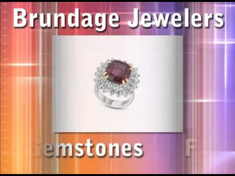 Brundage Jewelers Retail Jeweler | Louisville KY