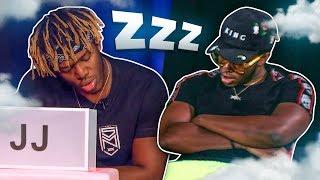 ksi-sleeping-for-3-minutes-straight