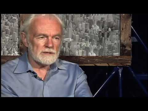 David Harvey: The End of Capitalism
