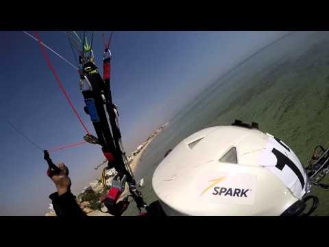 kuwait air sport teams training days اللجنه الكويتيه للرياضات الجويه