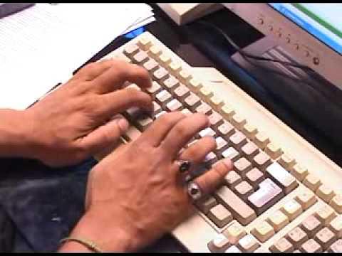 Pakistan's cyber crime laws