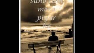 Falak - Tera Saath ho with Lyrics by VB