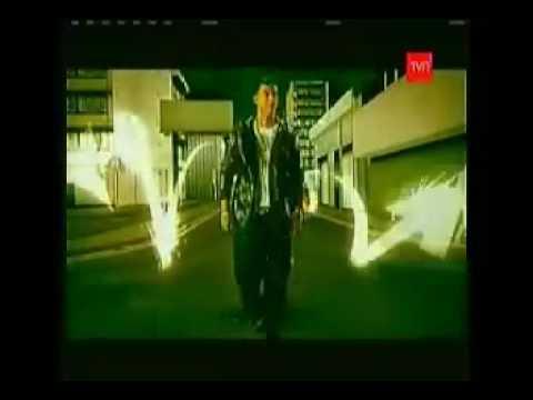 Soy Lo Que Soy - Daddy Yankee (Original Video)