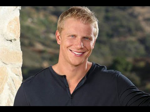 Sean Lowe Interview | AfterBuzz TV's Reality Reunion