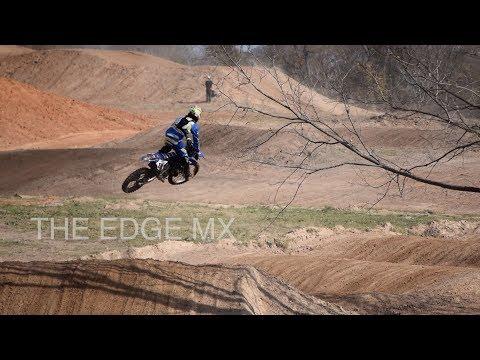 South Central MX (The Edge)| Edgewood, Texas