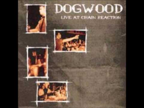 Dogwood- Live At Chain Reation