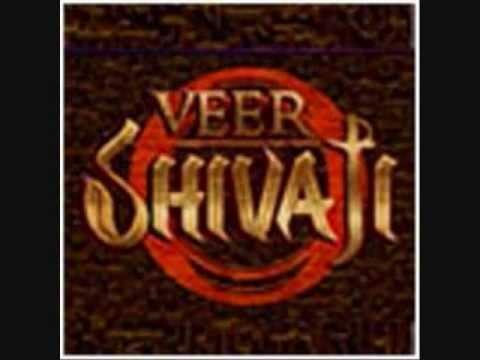 Veer Shivaji.wmv