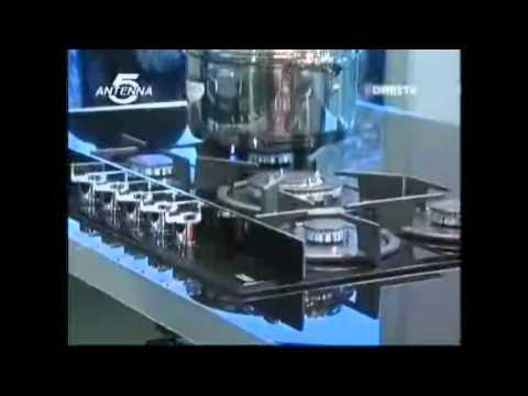 Cucine Lube cucine lube buttrio : Vote No on : Inaugurazione Scavolini Store Pavia 19 ap