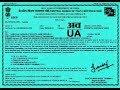 Uncle Movie Actor Mammootty in Family Emotional Movie Sagaram Sakshi 720p