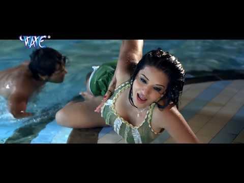 Monalisa भोजपुरी का सबसे बड़ा धमाका विडियो - इस विडियो को बच्चे ना देखे - Bhojpuri Superhit Video