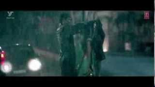 Arijit Singh - Tum Hi Ho (Male Version) Aashiqui 2 Songs
