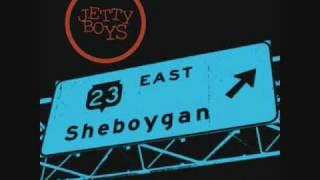 ill be fine-jetty boys