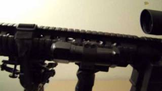 Video M&P 15-22 Project: Upgrades and Accessories (Part 2) download MP3, 3GP, MP4, WEBM, AVI, FLV November 2018