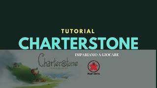 Charterstone