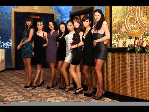 Казино в казахстане капчагай игровые автоматы казино i азартные игры