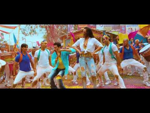 Go Govinda Full Song Hd 1080p (OMG)