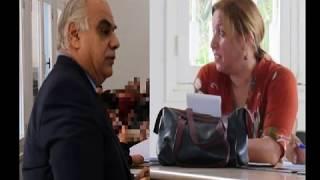"Sexe et argent : Elections municipales Megrine  ""جنس وفساد ثم يعود لكم في قاإمة ""الكفاءة"" :"