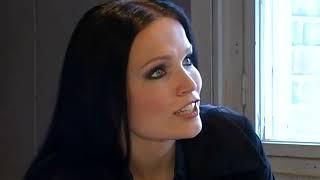 Tarja Interview - After her departure from Nightwish (2005)