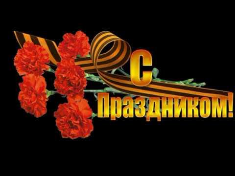 Изображение предпросмотра прочтения – «Библиотека имени А.И. Солженицына» читают произведение «С войны» А.Л.Барто