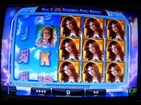 Online Casino No Deposit Bonus | Bonus ohne Einzahlung | Gratis Bonus from YouTube · High Definition · Duration:  1 minutes 35 seconds  · 2000+ views · uploaded on 17/09/2016 · uploaded by ChrisBlood75
