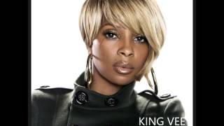 Download Mary J Blige -  Don't Mind MP3 song and Music Video