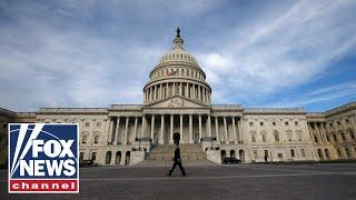 GOP Reps demand action against individuals defacing monuments