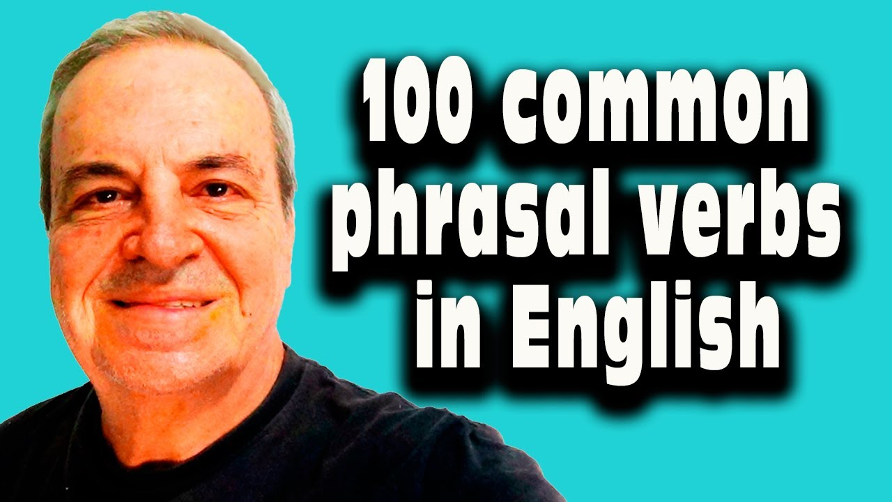 How can I master the English language?