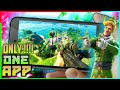 1 App download all console quality high realistic + ultra realistic graphics for android offline