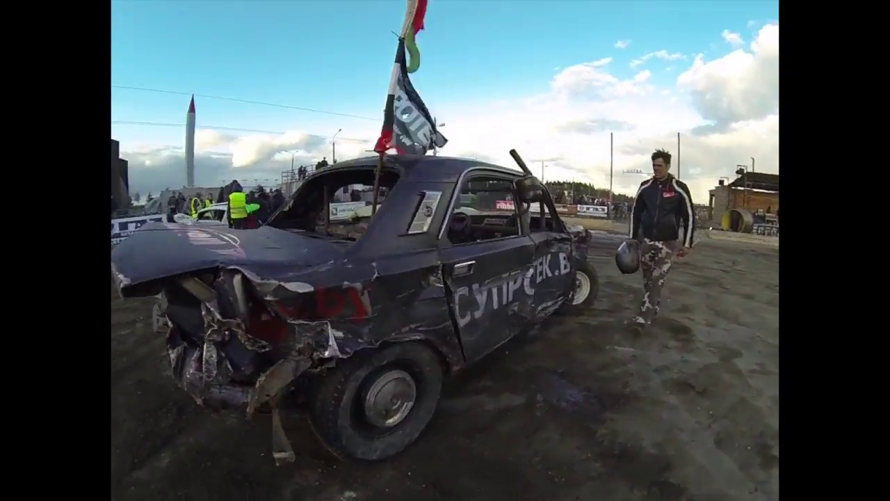 Трактор без колеса на авторынке МАЛИНОВКА - YouTube