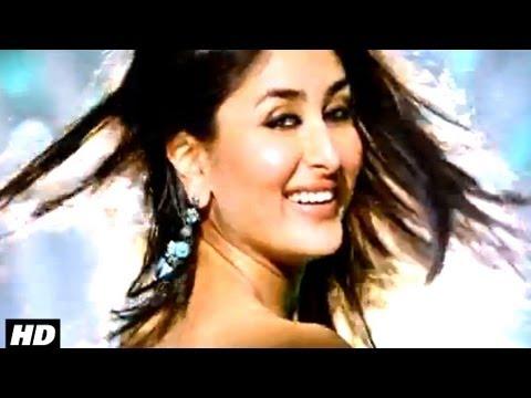 """Desi Beat"" 'Bodyguard' (Full Video Song) Ft. Salman Khan, Kareena Kapoor"