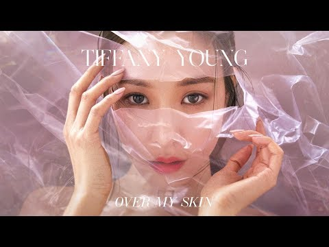 Tiffany Young – Over My Skin (Audio)