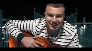 Torino - Feeling Good [Official Video]