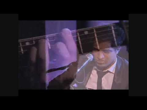 Navin Kundra Live & Unplugged - Tere Liye (For You)
