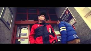 Pih - Nie Ma Miejsca Jak Dom II (Z Ojca Na Syna) (prod. NNFOF) KINO NOCNE OFFICIAL VIDEO